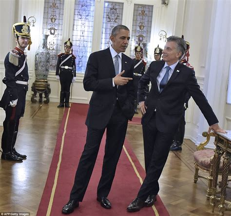 When Did Obama Take Office by Obama Dances While Brussels Burns President Ignores Calls