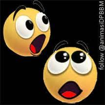 Dp bbm emosi marah banget kochie frog