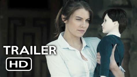 film it boy the boy film horror trailer da cinquemila visualizzazioni