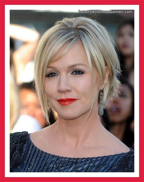 should fine hair be razor cut medium hairstyles with bangs for women over 40 with fine