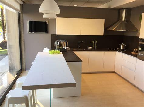 Cucina E Legno by Cucina Arrital Cucine E Cemento Moderna Legno