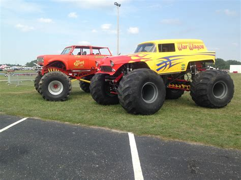 monster truck show ma 100 monster truck show massachusetts events for
