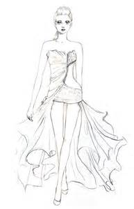free printable fashion design templates costume design template coloring coloring pages