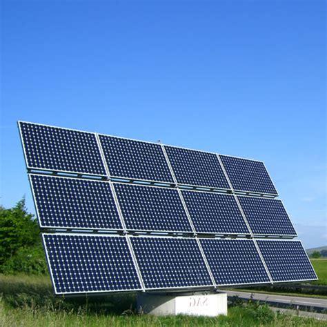 pannelli solari mobili mobili lavelli pannelli solari fai da te