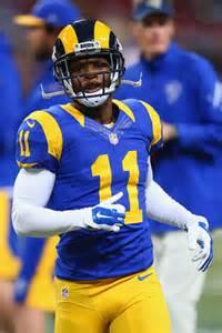 St Louis Rams Tavon Tavon Pictures New York Giants V St Louis Rams