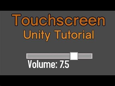 tutorial unity 5 1000 images about unity3d tutorials on pinterest the