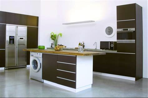 Melamine Kitchen Cabinets China Melamine Kitchen Cabinet Dominic China Kitchen Cabinet Kitchen Furniture