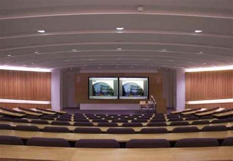 Cass Business School Mba Dubai by Urbano Network Company Profile Cass Business School