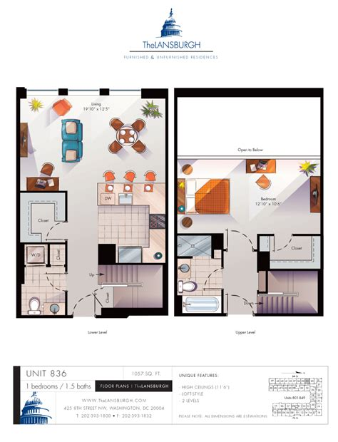 grocery store floor plans exles 100 grocery store floor plans exles retail term planogram pog definition and exle