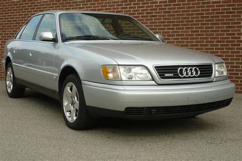 auto manual repair 1987 audi 5000cs auto manual service manual how to fix 1987 audi 5000cs heater blend service manual airbag deployment