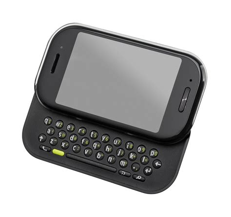 microsoft mobile phones microsoft kin
