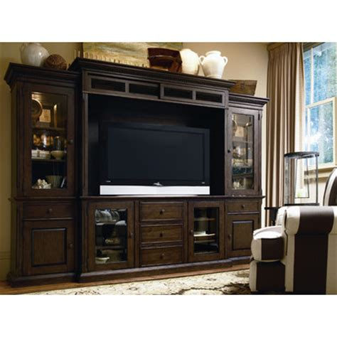 home entertainment center wayfair
