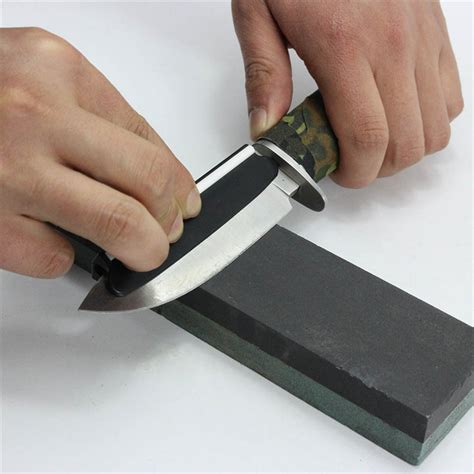 best sharpening stones for kitchen knives best attractive sharpening kitchen knives house plan
