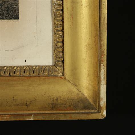 cornici grandi coppia di grandi cornici specchi e cornici