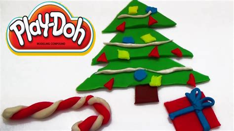 play dough xmas ornaments play doh decorations www indiepedia org