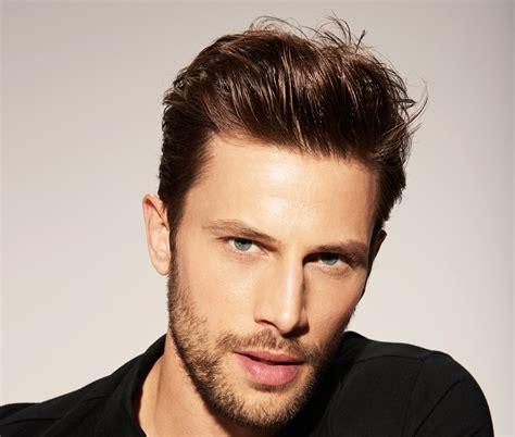 tagli di capelli uomo foto e tendenze ma guarda un po tagli di capelli uomo 2016 foto e idee bellissime beautydea