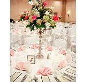 Bruiloft Voorbeelden Voor Aparte Decoratie Www Trouwen Be