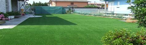 giardini artificiali prati e siepi artificiali