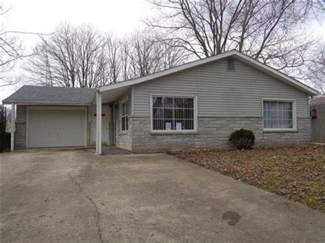 houses for sale lebanon indiana houses for sale lebanon indiana 28 images 46052 houses for sale 46052 foreclosures