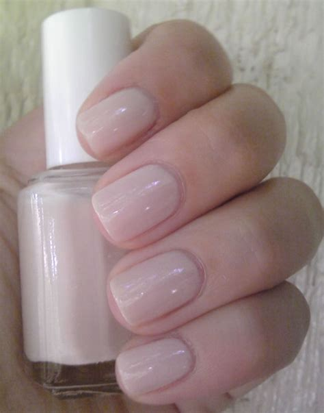 ballet slippers nail essie ballet slippers search nails