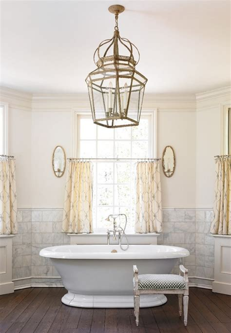 Bathroom Window Treatment Ideas Photos Houses Interior Design Ideas Home Bunch