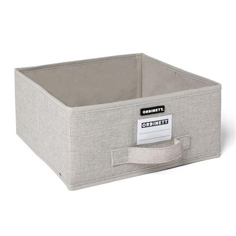 scatole x armadi scatole per armadi ordinett ordine e scatole scarpe l x h