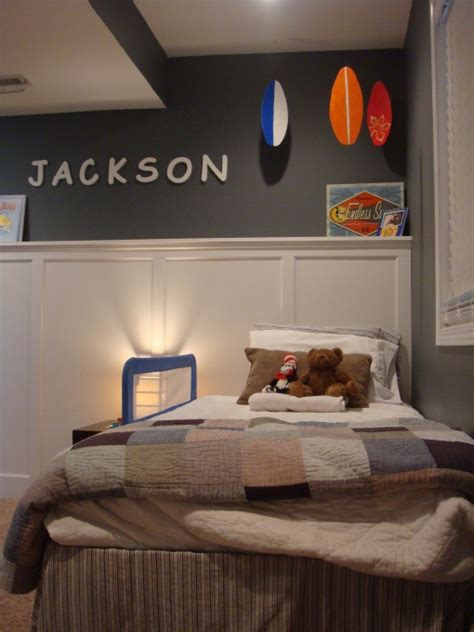 Hollister Bedroom Themes 7 Best Hollister Inspired Design Style Images On