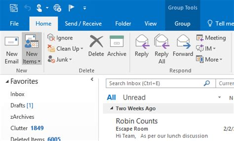 Office 365 Outlook Updating This Folder February Office 365 Updates Office Blogs