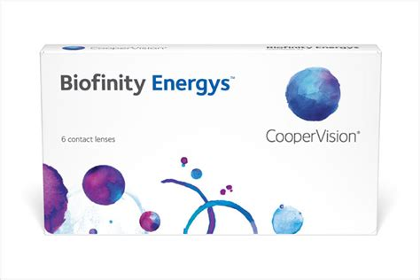 biofinity color contacts what s new in contact lenses and solutions