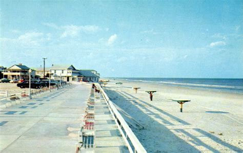 where is new smyrna florida on the florida map florida memory boardwalk new smyrna florida