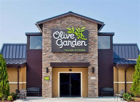 Olive Garden Virginia Locations by Olive Garden Harrisonburg Va Garden Ftempo