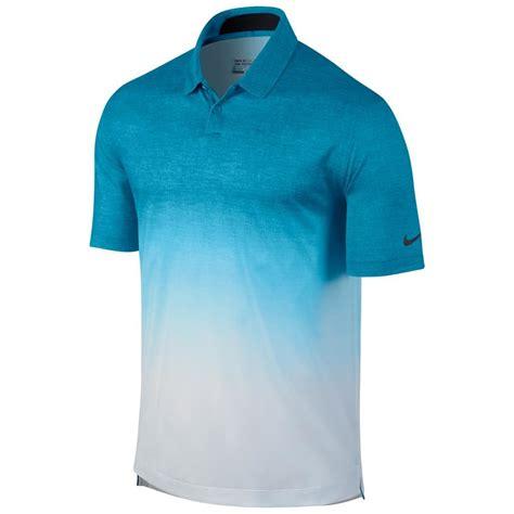 Nike Golf Polo Shirt 2015 nike dri fit afterburner top mens golf polo shirt