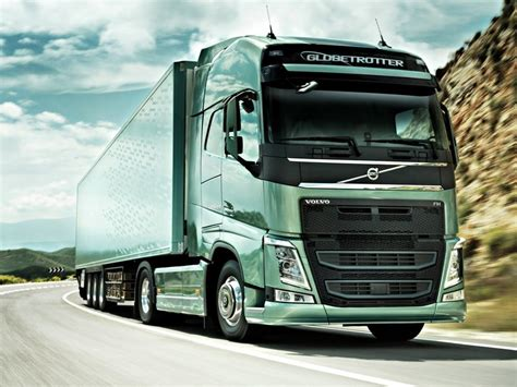 volvo trucks sa volvo trucks looks to take on tesla s electric semi web2carz