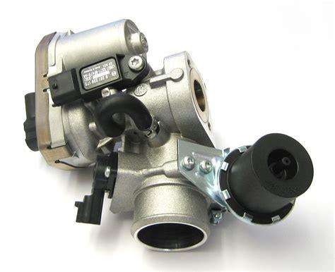 Ventile Defekt Symptome by Agr Ventil 2 2l Diesel Jaguar Shop