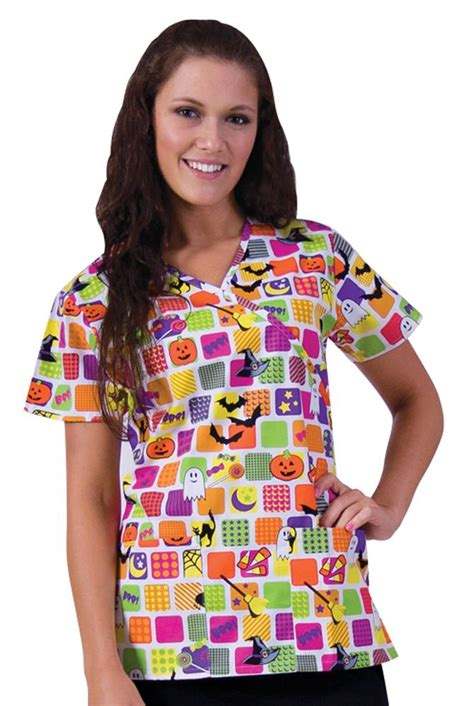 10 Best Scrubs by 10 Best Images About Scrubs On