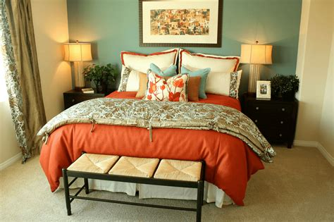 bedrooms decorating ideas master bedroom design decorating the master s bedroom is always