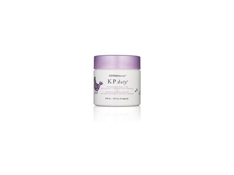 Dermadoctor Physical Chemistry by Dermadoctor Kp Duty Dermatologist Scrub With Chemical