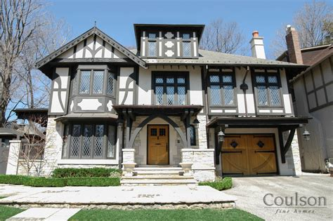 architecture styles arts crafts architectural style custom home builder toronto oakville mississauga