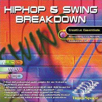 rap song swing swing rap 28 images dylan joel swing lyrics genius