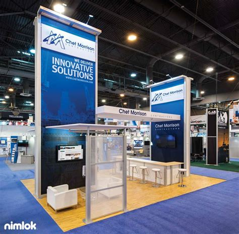 booth design definition 44 best island trade show exhibits images on pinterest