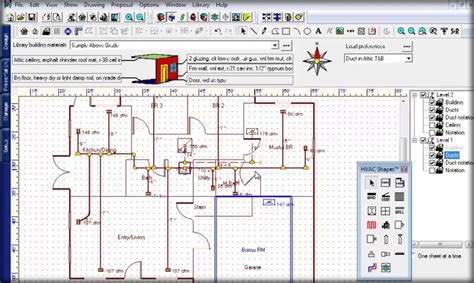 home hvac design home hvac design software 28 images home hvac design