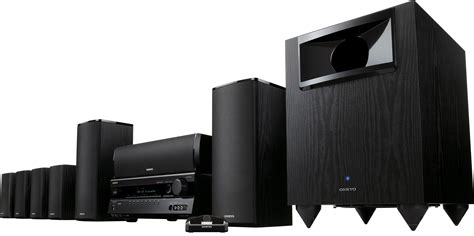 onkyo intros a pair of entry level htib ht s3200 and ht