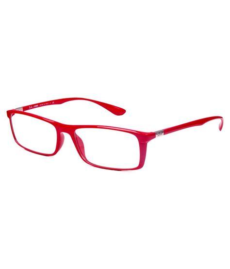 ban square eyeglasses buy ban square