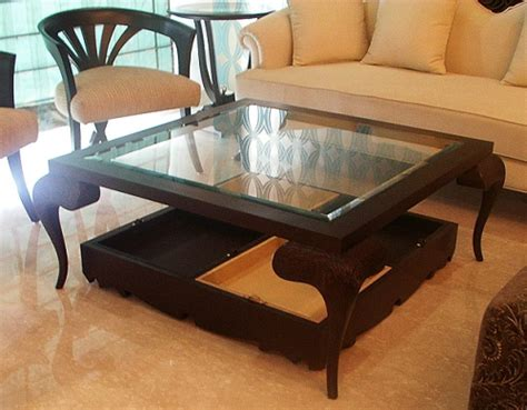Center Table Design For Living Room Conceptstructuresllc Com Center Table Design For Living Room