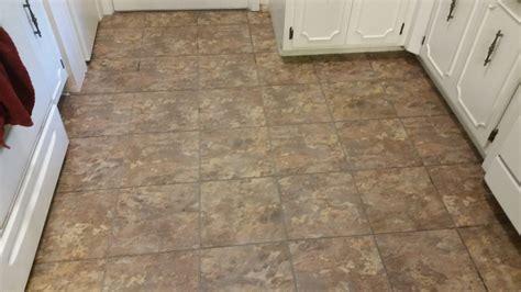 painting laminate floors diy 28 images laminate