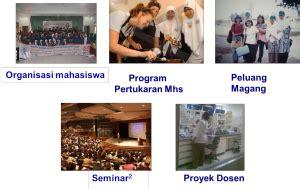 perbedaan gambar format jpeg dan png perbedaan sekolah dan kuliah cusnesia