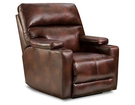 southern motion leather recliner wall hugger recliner flash furniture chenille wall hugger