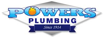 Pm Plumbing by Powers Plumbing San Diego Plumber Excellent Prices Repair Service