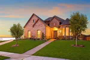 building custom home new home build archives bailey family builders