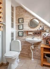 Remodeling A Small Bathroom Small Bathroom Remodeling Guide 30 Pics Decoholic